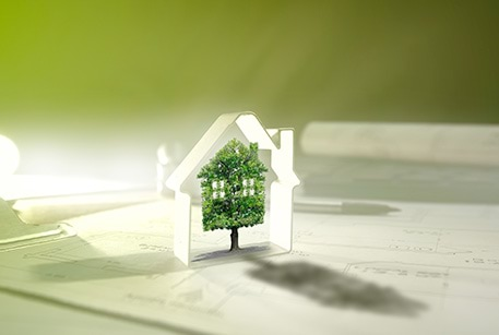 Criteri ambientali minimi in edilizia, aggiornate le Faq del Ministero dell'Ambiente