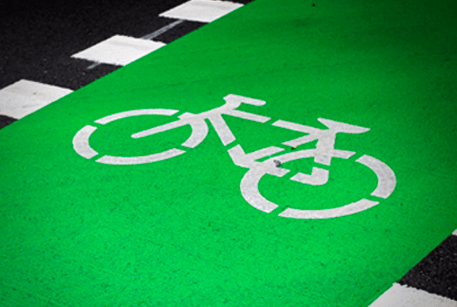 Bici e città ciclabili