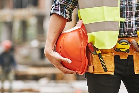 Sicurezza nei cantieri - Obblighi e responsabilità delle imprese