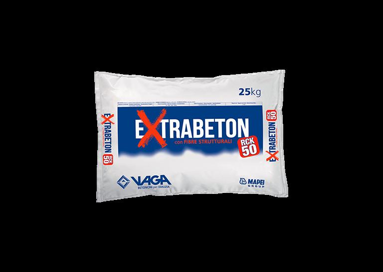 EXTRABETON RCK50