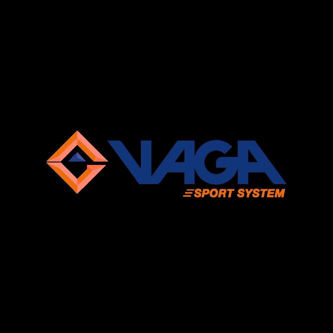 VG SPORT SU 4